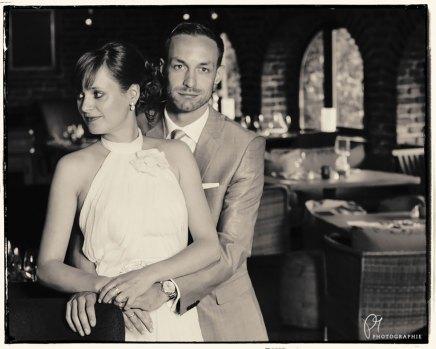 Romantisches Fotoshooting auf Gut Höhne inMettmann