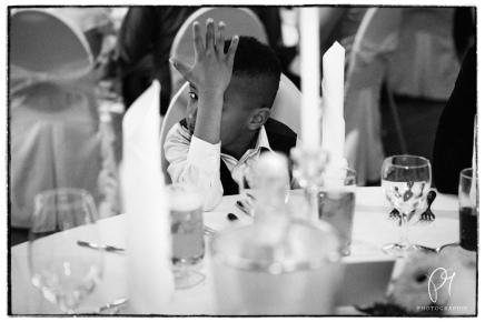 Kleiner Mann ganz Gross – Hochzeitsreportage Kaarst