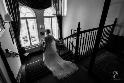 Hochzeit auf Gut Kump – Hochzeitsfotograf Hamm