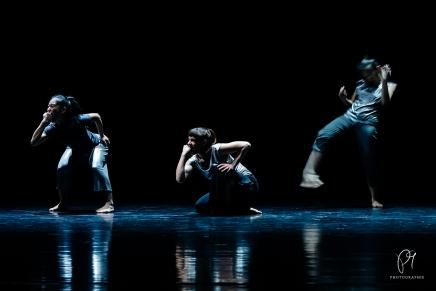 Junge Choreographen 2016 – FotografDüsseldorf