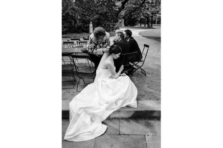 Hochzeitsreportage aus dem Malkasten – Hochzeitsfotograf Düsseldorf