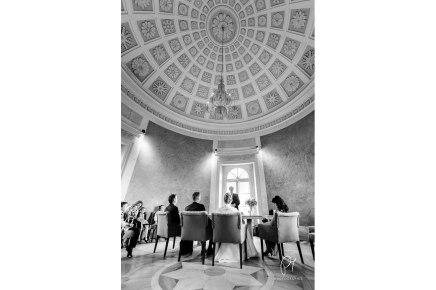 Standesamt Elisenturm – Fotograf für Hochzeit ausWuppertal