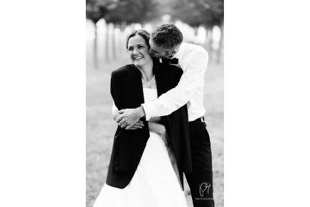 Ein perfekter Gentleman – Hochzeit inSolingen