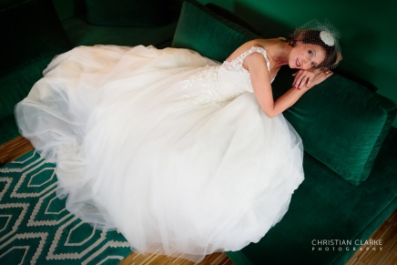 Elegant, erlesen, formvollendet – Hochzeitsfotos mitStil
