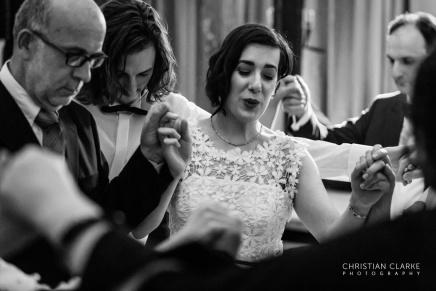 Hochzeitsfotos erzählen DeineGeschichte