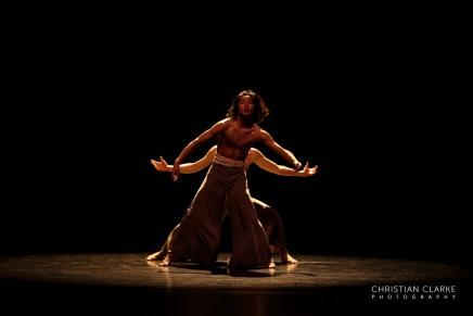 Junge Choreograph*innen 2020