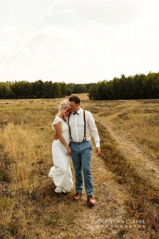 Eifel-Trauung-Brautpaar-Hochzeitsfotos